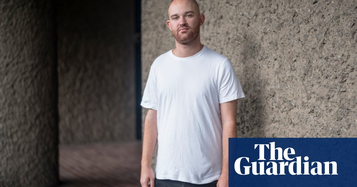 f2e2b99b My quest for the perfect plain white T-shirt | Fashion | The Guardian