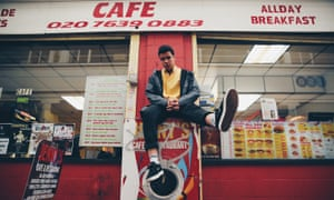 Strictly roots: the great British reggae revival | Music