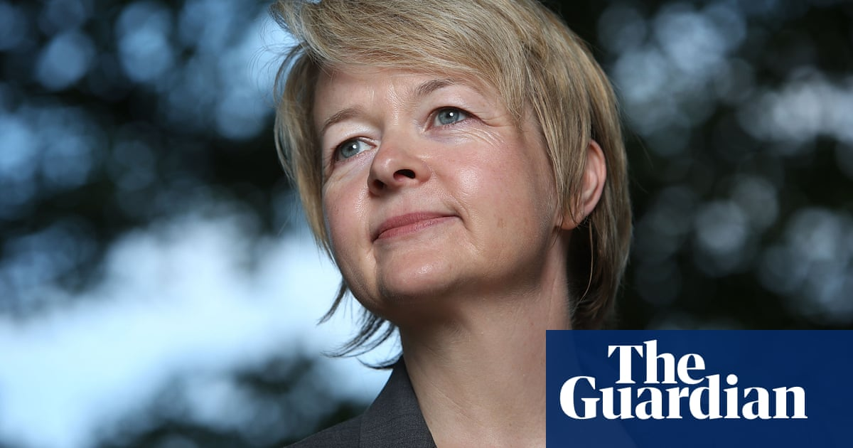 Sarah Waters The Handmaiden Turns Pornography Into A