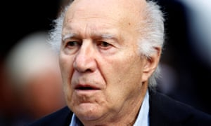 Michel Piccoli, who has died aged 94.