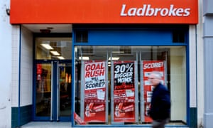 David Williams of Ladbrokes has struck a conciliatory note over the new Levy replacement scheme announced last weekend.
