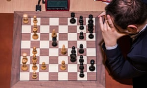We have been able to program computers to emulate analytic thinking in specific domains such as chess.