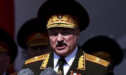 experimentul de pierdere a grăsimilor din belarus