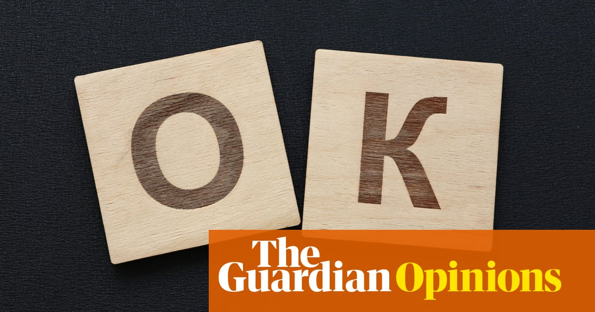 Irregardless of your agreeance: language pedants are crying foul too often | Sue Butler