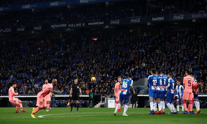 8cc07cc3ce5  His Magnum opus   even for Lionel Messi