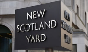 A second officer is under investigation over whether there were grounds for stop and search in the incident.