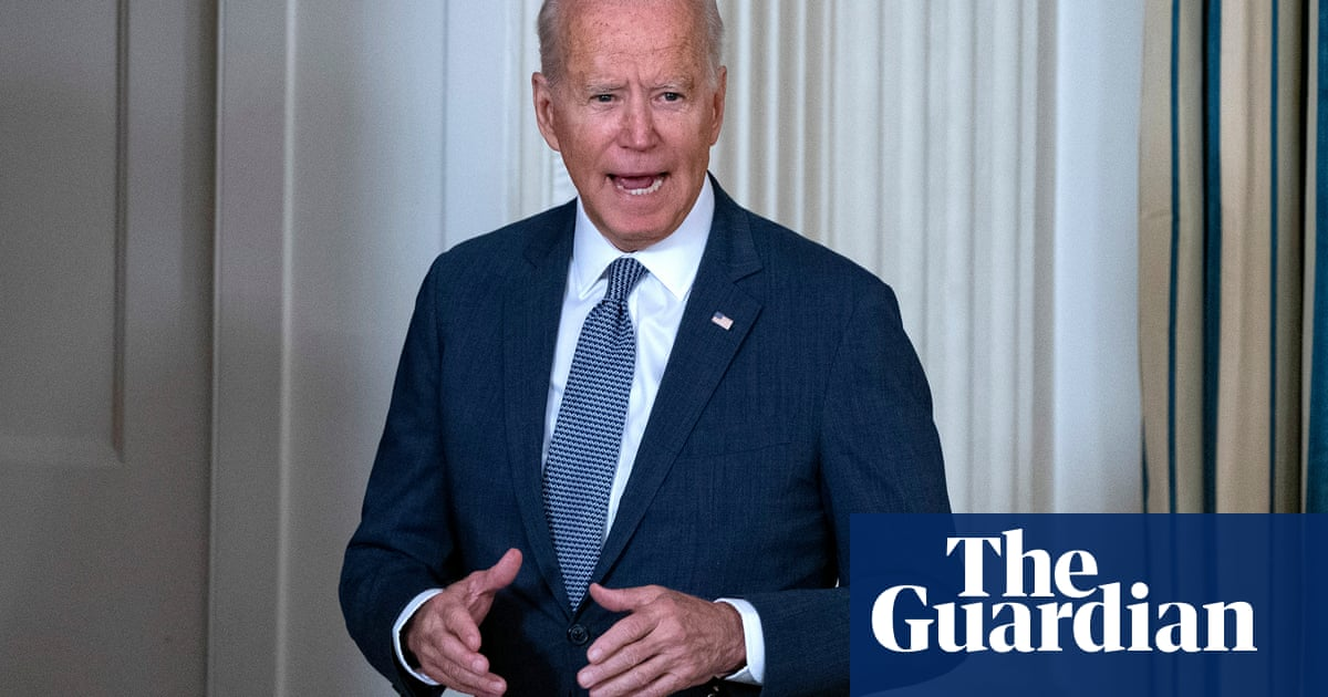 'We expect them to act': Biden presses Putin on ransomware groups, hints at retaliation