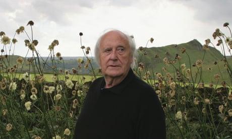 Roy Fisher obituary