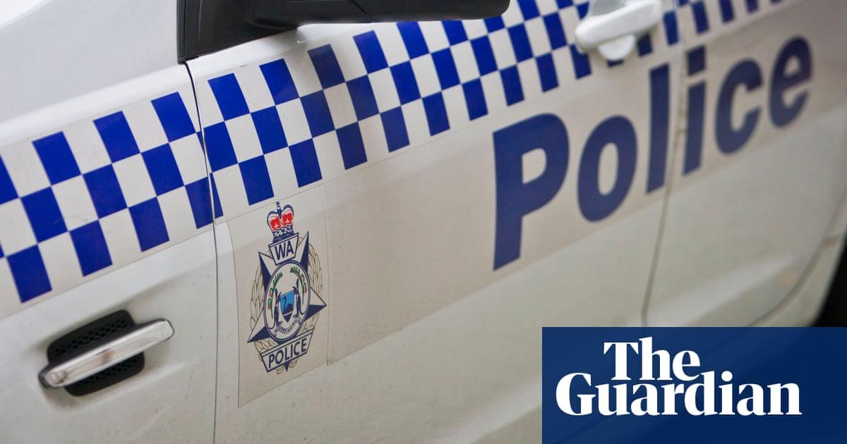australia news - DriverLayer Search Engine