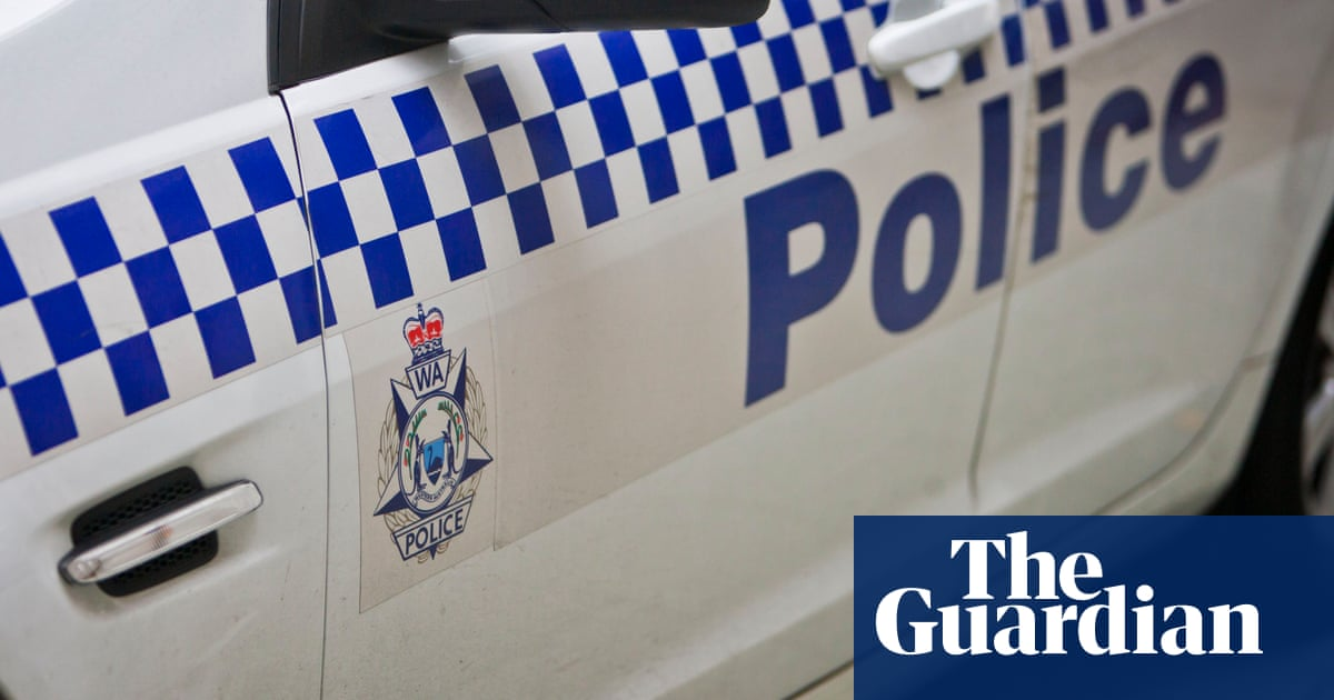 Missing boy wakes up outside Perth home after Morley carjacking – The Guardian