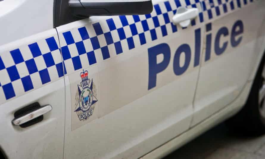 The WA police minister, Liza Harvey, said the on-the-spot fines provide 'swift justice, save court time and allow police to continue frontline duties'.
