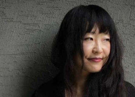 Untold Night and Day by Bae Suah review – surrealism in Seoul ...