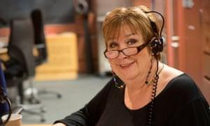 Woman's Hour presenter Jenni Murray will help celebrate seven decades of the Radio 4 show