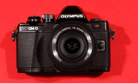 Beyond smartphones: next-step cameras