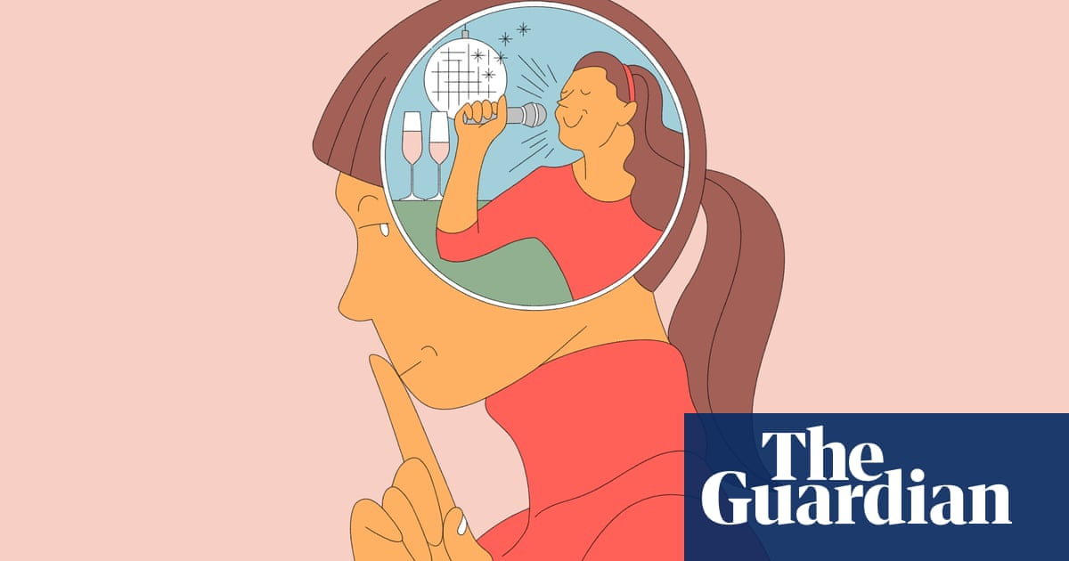The last great mystery of the mind: meet the people who have unusual – or non-existent – inner voices