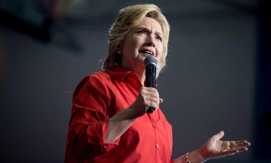 Hillary Clinton answered tough questions on Benghazi, her emails and her campaign in a Sunday interview with Fox News.