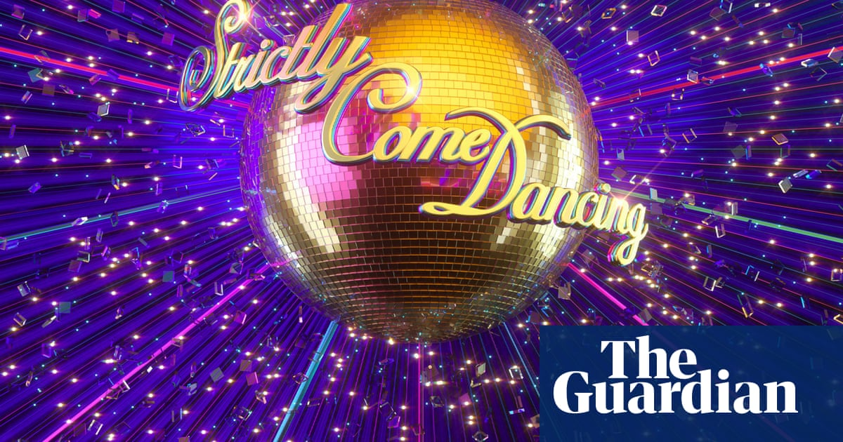 Reports of unvaccinated Strictly dancers spark privacy debate