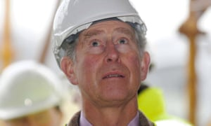 Richard Rogers said he would be willing to debate with the prince directly, but said it was more important that he agreed to justify his interventions in public.