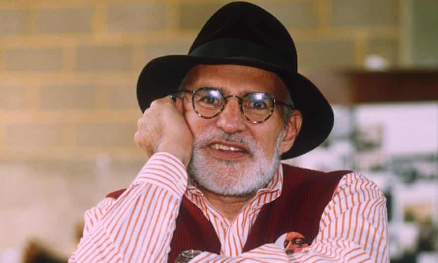 In a 2009 interview Larry Kramer professed not to understand why 'every gay person doesn't agree with everything I say'.