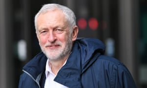 Jeremy Corbyn paid almost £50,000 in tax in 2016-17.