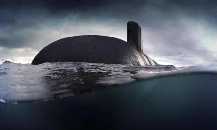 Australia has agreed to purchase a dozen Shortfin Barracuda-class submarines to replace the ageing Collins subs.