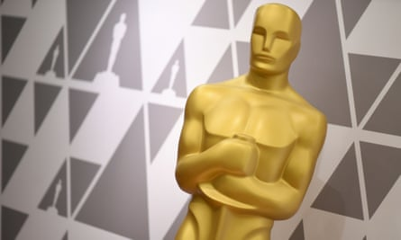 'Awards season is a very special time when actors and actresses are being appropriately celebrated and recognized for the outstanding quality of their work. We would expect the Academy to honor these goals' ... a statement from SAG-AFTRA