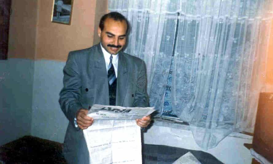 italy kidnapping egyptian cleric hassan mustafa osama nasr