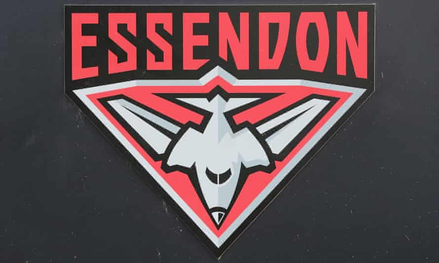 Thirty-four former and current Essendon players have been found guilty of anti-doping infringements.
