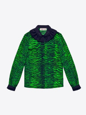Shirt, £49.99