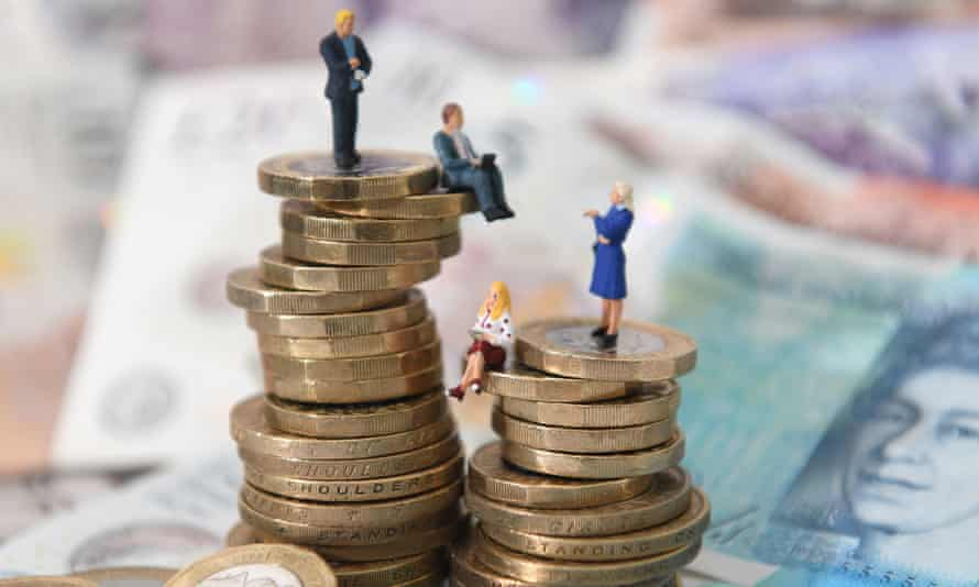 The FCA has banned financial advisers from getting paid only when a customer transfers a pension, known as contingent charging, which creates a bias for advisers to recommend a transfer.