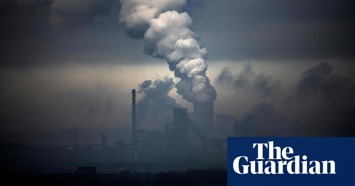 Stop CO2 emissions bouncing back after Covid plunge, says IEA