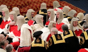 britain-is-a-dictatorship-we-live-in-a-neo-fascist-tyranny-like-the-courts-the-lords-are-a-law-unto-themselves