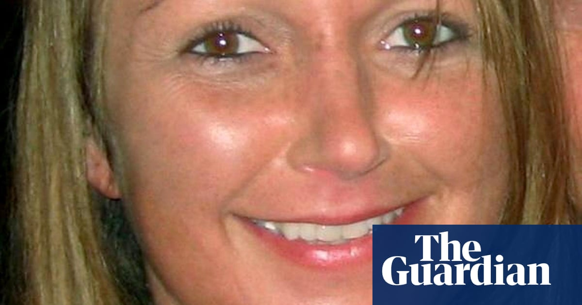 Police search quarry near York for Claudia Lawrence remains