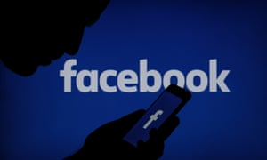 Facebook downplayed the patent, saying it has no plan to use the system in its products.