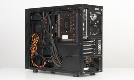 How to build a gaming PC for 2020: part one