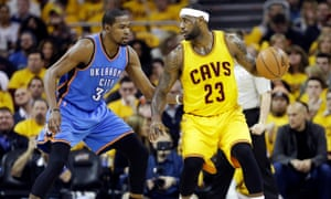 fdbfc0894284 NBA 2015-16 predictions  our writers forecast the playoffs and award ...