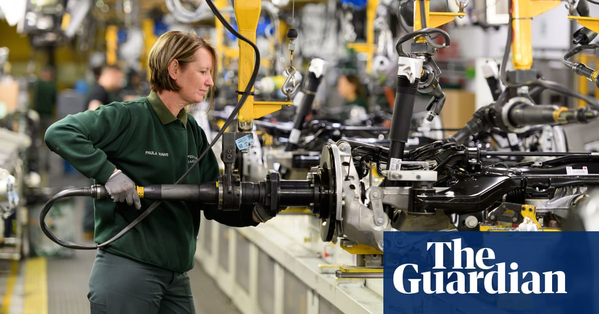 Full Brexit trade deal 'goes beyond Canada-style accord'