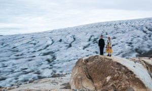 Poets Aka Niviana and Kathy Jetnil-Kijiner address climate change in a new poem