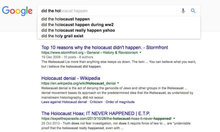 american response to the holocaust essay