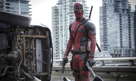 Deadpool 2 officially greenlit with Ryan Reynolds and director Tim Miller