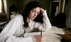 'Have you spotted your dream guy and hatched a long-winded, Austen-worthy plan to get him?'