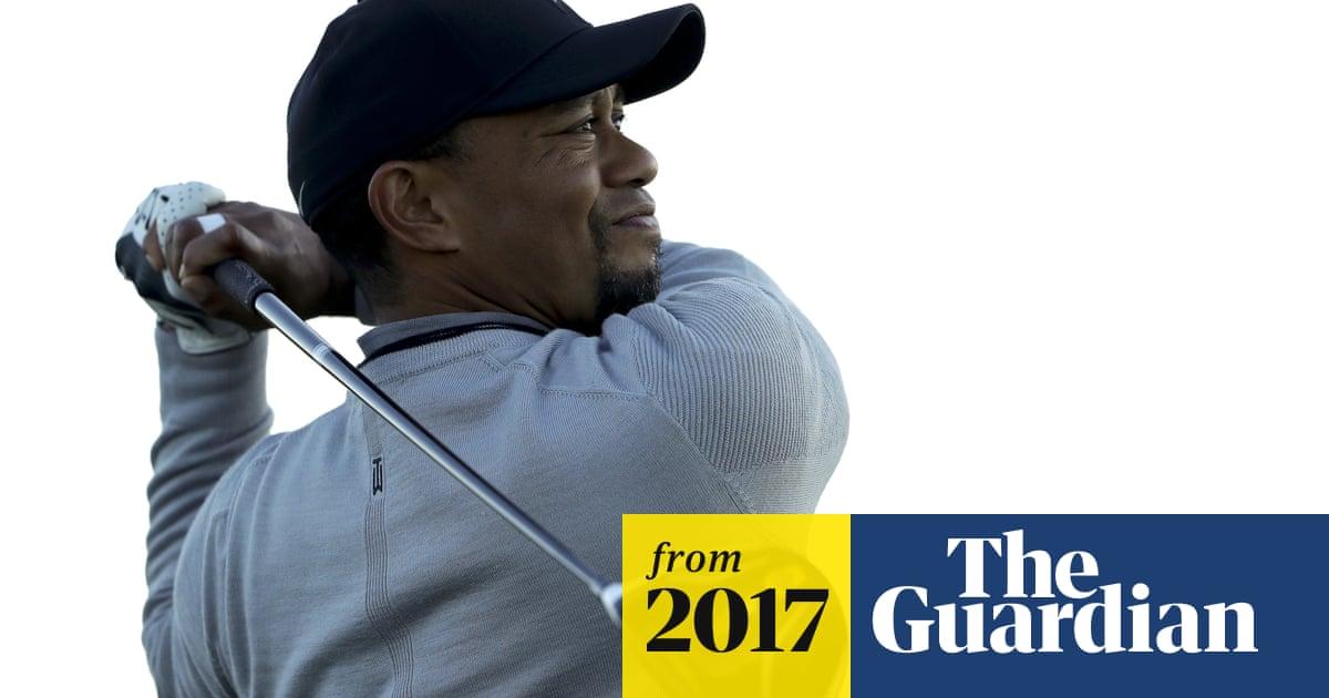 d1d58fef30960 Tiger Woods  a lost