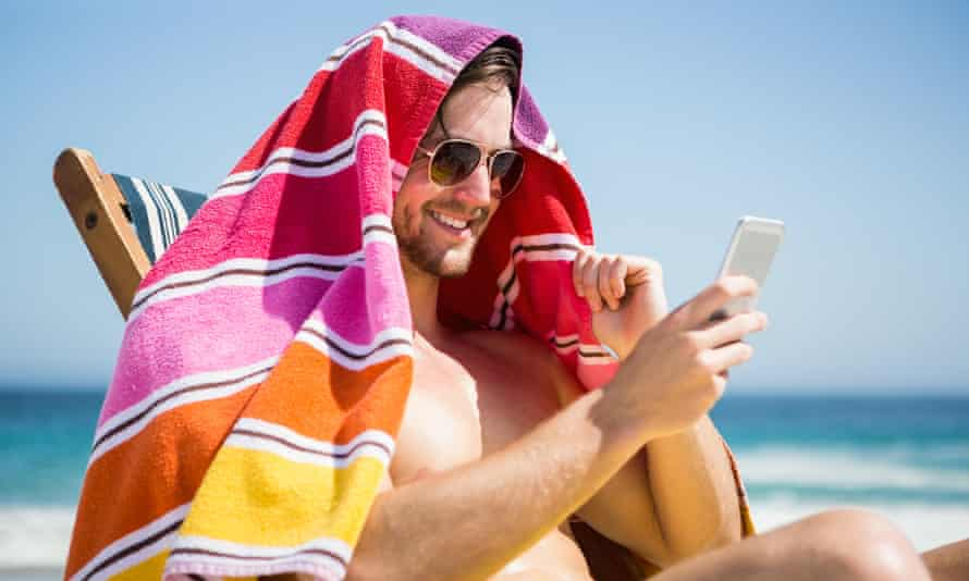 'Unlimited vacation plans can be a potential great benefit and not as costly or as risky as they may seem.'
