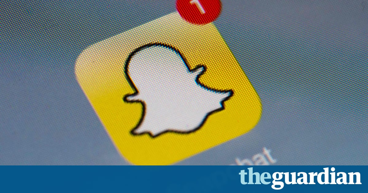 Snapchat 'Will Be Bigger than Twitter, Yahoo and AOL with Advertisers'