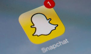 snapchat s new map feature raises fears of stalking and bullying