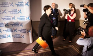 Scottish Conservative leader Ruth Davidson resigns. Holyrood Hotel Edinburgh, Scotland UK 29/08/2019 © COPYRIGHT PHOTO BY MURDO MACLEOD All Rights Reserved Tel + 44 131 669 9659 Mobile +44 7831 504 531 Email: m@murdophoto.com STANDARD TERMS AND CONDITIONS APPLY See details at http://www.murdophoto.com/T%26Cs.html No syndication, no redistribution. sgealbadh, A22KLW