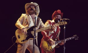 san francisco check out excellent quality ZZ Top's Billy Gibbons: 'I don't want to get too eclectic ...