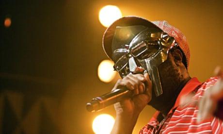 Czarface & MF Doom: Czarface Meets Metal Face review – action-filled hip-hop supersquad