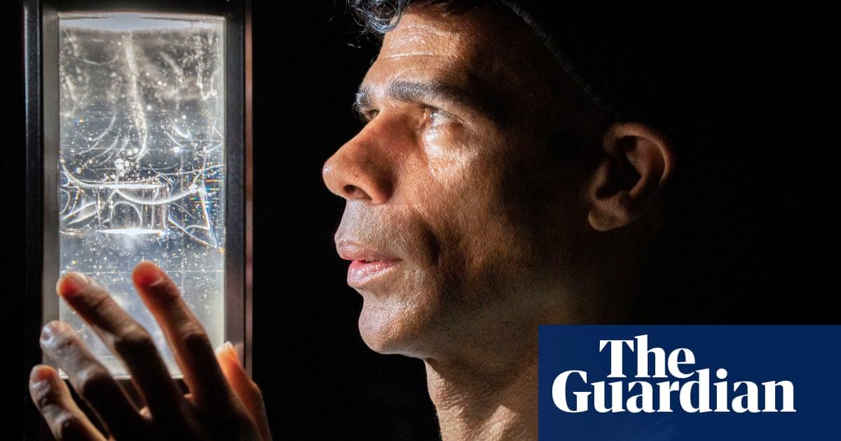 Capsule of 1765 air reveals ancient histories hidden under Antarctic ice