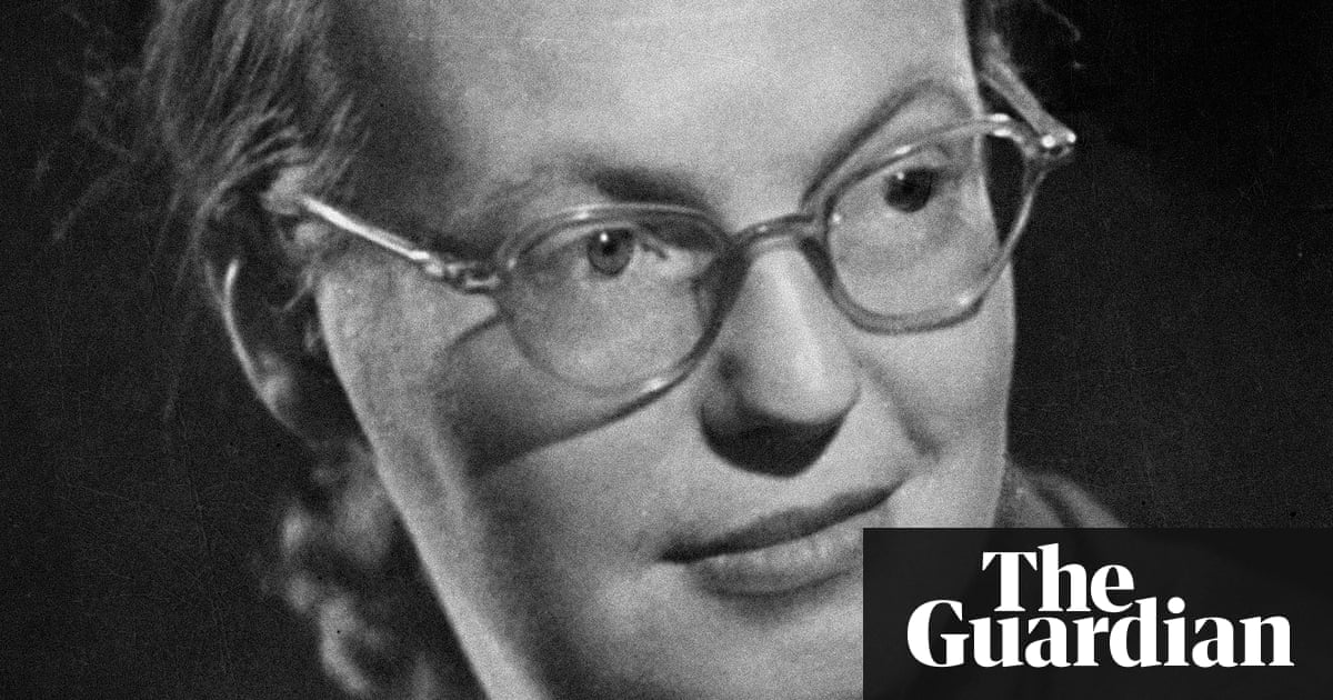 shirley jackson interview Whether it is fair to her work as a whole, the writer shirley jackson (1916-1965) which is based on interviews with her subject's friends.